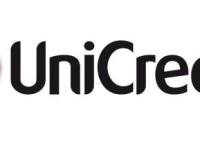 "UniCredit (OTCMKTS:UNCFF) Receives ""Buy"" Rating from Berenberg Bank"