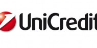 UniCredit  Upgraded by Zacks Investment Research to Hold