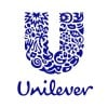 Unilever N.V.  Stake Raised by Bollard Group LLC