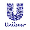 Wedbush Securities Inc. Sells 9,023 Shares of Unilever N.V.
