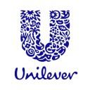 Rockefeller Capital Management L.P. Grows Holdings in Unilever N.V. (NYSE:UL)