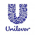 SG Americas Securities LLC Sells 45,291 Shares of Unilever N.V. (NYSE:UL)