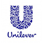 Unilever PLC (NYSE:UL) Stock Holdings Increased by SevenBridge Financial Group LLC
