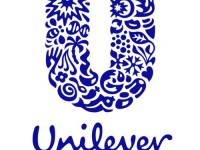 "Unilever N.V. (NYSE:UL) Given Average Recommendation of ""Hold"" by Analysts"