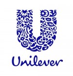 Canal Capital Management LLC Has $314,000 Stock Holdings in Unilever PLC (NYSE:UL)