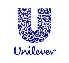 Image for Loomis Sayles & Co. L P Acquires 1,856 Shares of Unilever PLC (NYSE:UL)