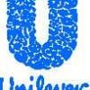 "Unilever (UN) Receives ""Hold"" Rating from DZ Bank"