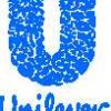 Unilever NV (UN) Shares Sold by Legacy Financial Advisors Inc.