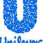 Unilever NV (NYSE:UN) to Issue Dividend Increase – $0.47 Per Share