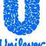 STA Wealth Management LLC Purchases 2,003 Shares of Unilever NV