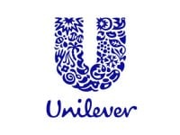 Unilever (AMS:UNIA) Given a €50.50 Price Target by JPMorgan Chase & Co. Analysts