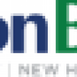 LPL Financial LLC Sells 2,947 Shares of Union Bankshares, Inc. (NASDAQ:UNB)