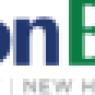LPL Financial LLC Sells 2,947 Shares of Union Bankshares, Inc.