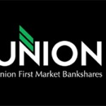 Analyzing Oak Valley Bancorp (NASDAQ:OVLY) & Union Bankshares (NASDAQ:UBSH)