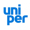"Uniper  Given Average Rating of ""Hold"" by Brokerages"
