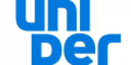 Uniper SE   Given a €24.00 Price Target by Royal Bank of Canada Analysts