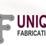 Unique Fabricating (NYSEAMERICAN:UFAB) Upgraded at Zacks Investment Research