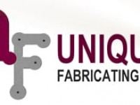 Investment Analysts' Recent Ratings Changes for Unique Fabricating (UFAB)