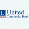 Fmr LLC Reduces Position in United Community Banks, Inc.