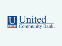 State of Tennessee Treasury Department Decreases Stock Holdings in United Community Banks, Inc. (NASDAQ:UCBI)