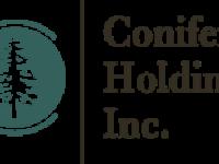 United Community Banks, Inc. (NASDAQ:UCBI) Receives $27.13 Consensus Target Price from Analysts