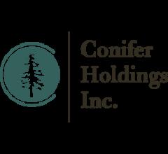 Image for United Community Banks, Inc. (NASDAQ:UCBI) Expected to Post Quarterly Sales of $171.50 Million