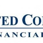 United Community Financial Corp (NASDAQ:UCFC) Expected to Announce Earnings of $0.21 Per Share