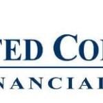 United Community Financial (NASDAQ:UCFC) Reaches New 12-Month High at $10.81