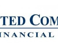 United Community Financial (NASDAQ:UCFC) Releases Quarterly  Earnings Results, Beats Expectations By $0.02 EPS