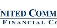 United Community Financial  Upgraded at Zacks Investment Research