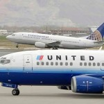 Analysts Expect United Continental Holdings Inc (NASDAQ:UAL) Will Announce Quarterly Sales of $2.87 Billion
