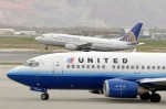 United Airlines (NASDAQ:UAL) Announces Quarterly  Earnings Results, Misses Expectations By $0.44 EPS