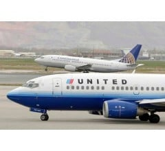 Image for MBL Wealth LLC Buys 6,581 Shares of United Airlines Holdings, Inc. (NASDAQ:UAL)
