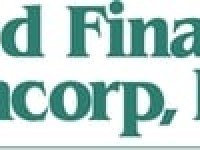 SG Americas Securities LLC Purchases 93,411 Shares of United Financial Bancorp Inc (NASDAQ:UBNK)