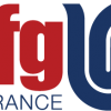 """United Fire Group, Inc.  Receives Average Recommendation of """"Hold"""" from Brokerages"""