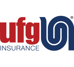 Image for New York State Common Retirement Fund Trims Position in United Fire Group, Inc. (NASDAQ:UFCS)