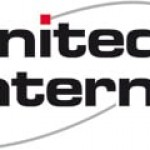 Macquarie Analysts Give United Internet (ETR:UTDI) a €40.00 Price Target