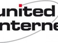 United Internet (ETR:UTDI) Given a €23.00 Price Target at Macquarie
