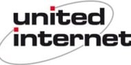 United Internet AG  Receives €37.83 Average Price Target from Brokerages