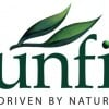 United Natural Foods (UNFI) PT Lowered to $30.00