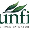 "United Natural Foods Inc  Receives Consensus Rating of ""Hold"" from Brokerages"