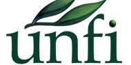 $0.69 Earnings Per Share Expected for United Natural Foods Inc  This Quarter