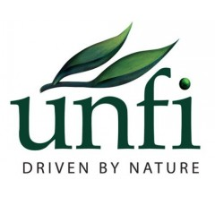 Image for United Natural Foods, Inc. (NYSE:UNFI) Shares Purchased by Mutual of America Capital Management LLC