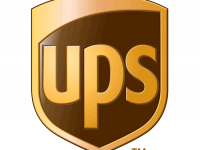Analysts Set United Parcel Service, Inc. (NYSE:UPS) PT at $119.00