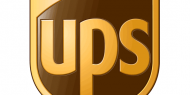 United Parcel Service, Inc.  Shares Sold by State Street Corp