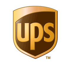 Image for United Parcel Service (NYSE:UPS) Posts  Earnings Results, Beats Estimates By $0.16 EPS