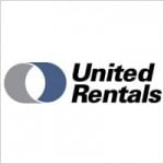 Swiss National Bank Has $40.58 Million Position in United Rentals, Inc. (NYSE:URI)