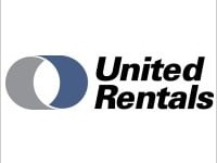 Zacks: Analysts Expect United Rentals, Inc. (NYSE:URI) to Post $5.49 Earnings Per Share