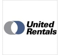 Image for Greytown Advisors Inc. Grows Stake in United Rentals, Inc. (NYSE:URI)