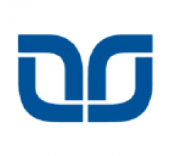 Image for United Security Bancshares (NASDAQ:UBFO) Stock Price Passes Below 200 Day Moving Average of $8.14